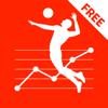 Quick Scout Volley Free - observa y mejora