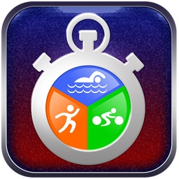 Triathlon Race Time Predictor - Tri Times