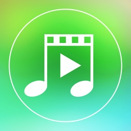 Video Background Music Square Free - Combine Video with Multiple Songs and Share into Square Size