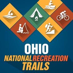Ohio National Recreation Trails