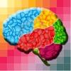 Brain Error