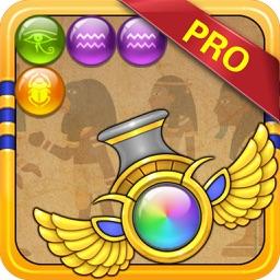 BubbleEgypt Pro