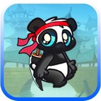 Codes for Super Ninja Panda Bamboo Country Escape: Kung Fu Jump Saga Hack