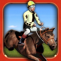 Codes for OMG Horse Races Free - Funny Racehorse Ride Game for Children Hack