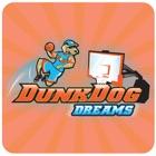 DunkDog Dreams icon