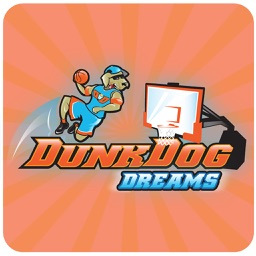 DunkDog Dreams