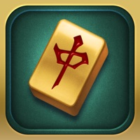 Codes for Mahjong Business Style Free Hack