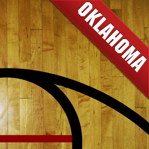 Oklahoma College Basketball Fan - Scores, Stats, Schedule & News
