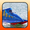 Boat Racing 3D - Top Water Craft Speed Game