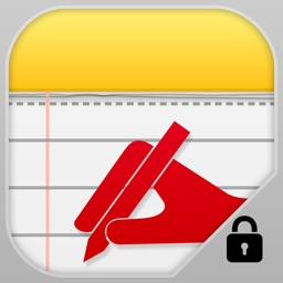 Best Secret Notes Pro