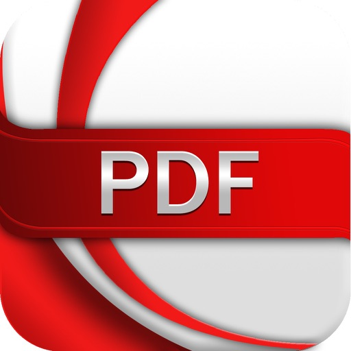 PDF Pro - Sign Documents, Fill Forms and Annotate PDFs