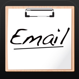 Email Clipboard