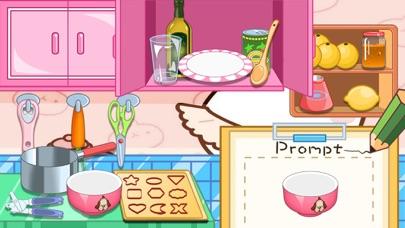 Foto do cozinha fabricante doces Bella
