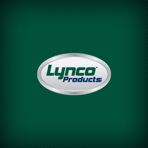Lynco Products
