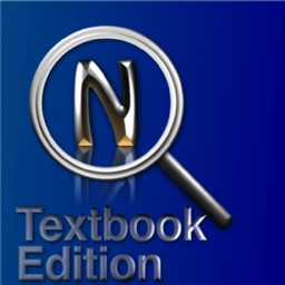 Nutrition, Health and Body Glossary - Textbook Edition (Preview Before Purchase)
