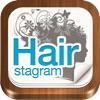 Hairstagram〜海外ヘアスタイル〜