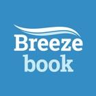 Breezebook icon