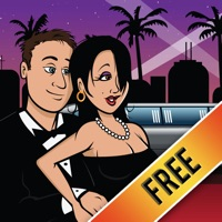 Codes for Hollywood VIP Celebrity Dash: Free Game of Famous Paparazzi Gossip, Pics and News Hack