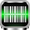 バーコードスキャナ - バーコードスキャナー/ベストショッピングのガイド