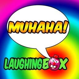 Laughing Box