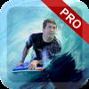 Bodyboard Pro
