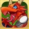 【対戦】 ドラゴンリバーシ 【本格RPG】