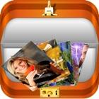 Picture X Lite icon