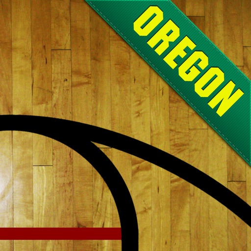 Oregon College Basketball Fan - Scores, Stats, Schedule & News