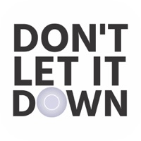 Codes for Don't Let It Down - Addictive Super Pong for Free Hack