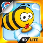 Bee Story HD Lite icon