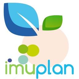ImuPlan Premium