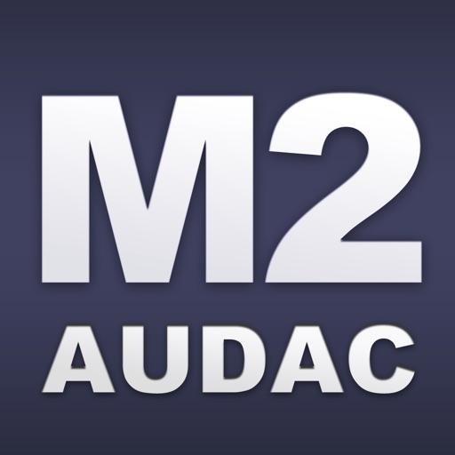 M2 Remote