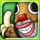 洞洞人 icon