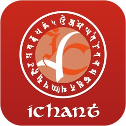 iChant - Poojas, Aartis & Mantras