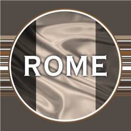 Rome, Italy Travel Guide – Peter Pauper Press Interactive