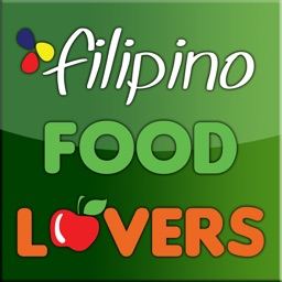 Filipino Food Lovers Free