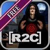 R2Cfree