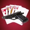 Poker Thief
