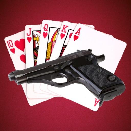 покер вор