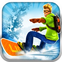Codes for Snowboard Hero Hack