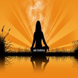 Ask Brahma
