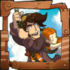 Deponia - Daedalic Entertainment GmbH