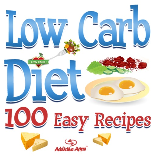 Low Carb Diet HD