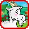 Hungry Goat Runner