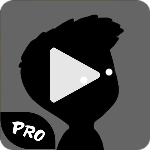 Pro Guide For Limbo icon