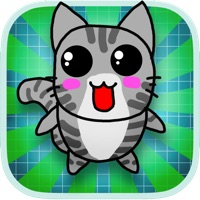 Codes for Cat Fortress Jump Hack