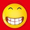 Emoji Color - Cool Emojis, Emoticon Smileys Art Symbols Text Keyboard