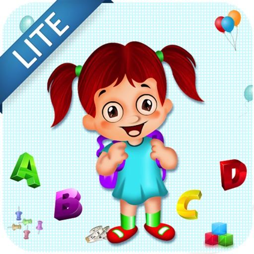 ABC !!! Lite