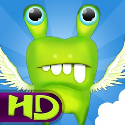 Gloober HD