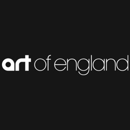Art of England - The UK's favourite art magazine